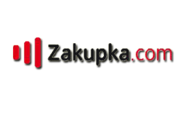 https://mt-uniform.zakupka.com